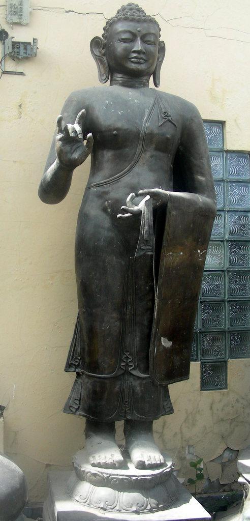 budasfiguras bronce17