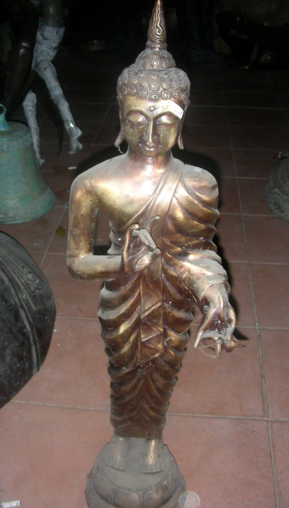 budasfiguras bronce29