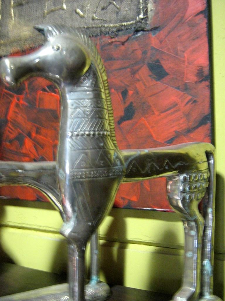 budasfiguras bronce42
