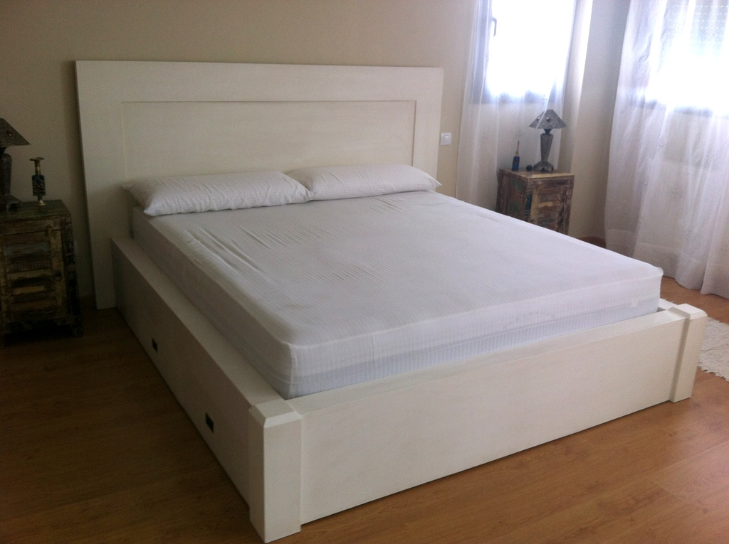 cama01-