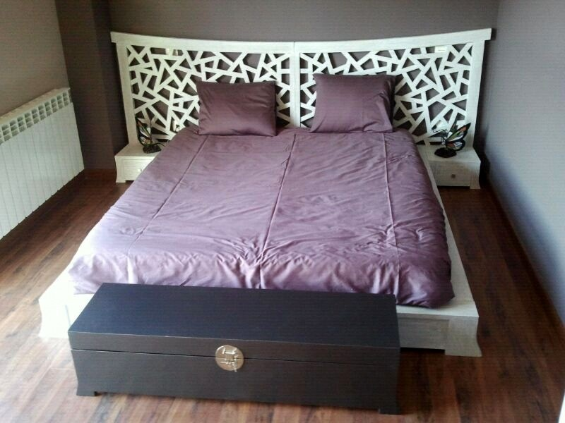 cama09
