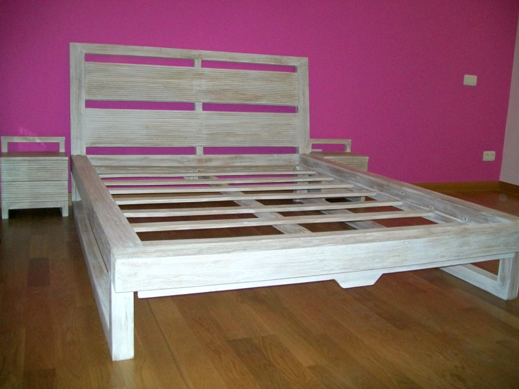 cama13