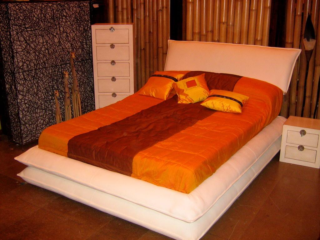 cama17