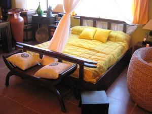 Outlet muebles Las Rozas
