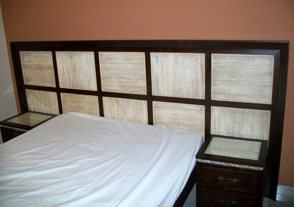 cama19
