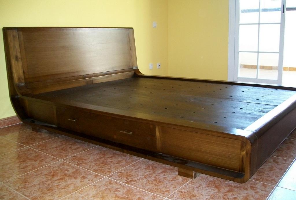 cama23