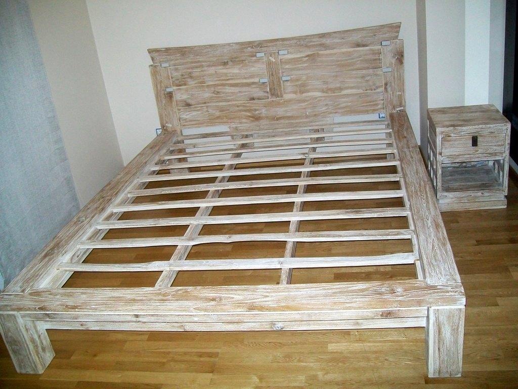 cama24