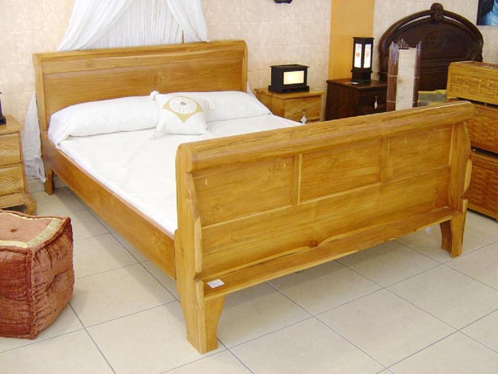 cama26