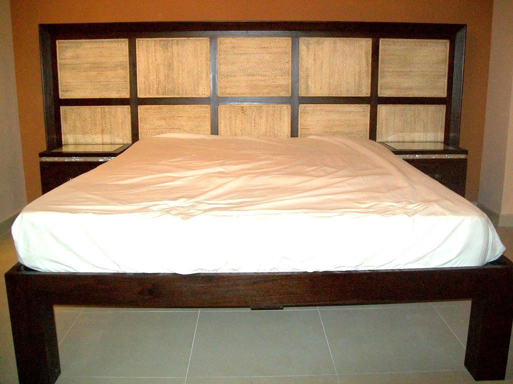 cama29