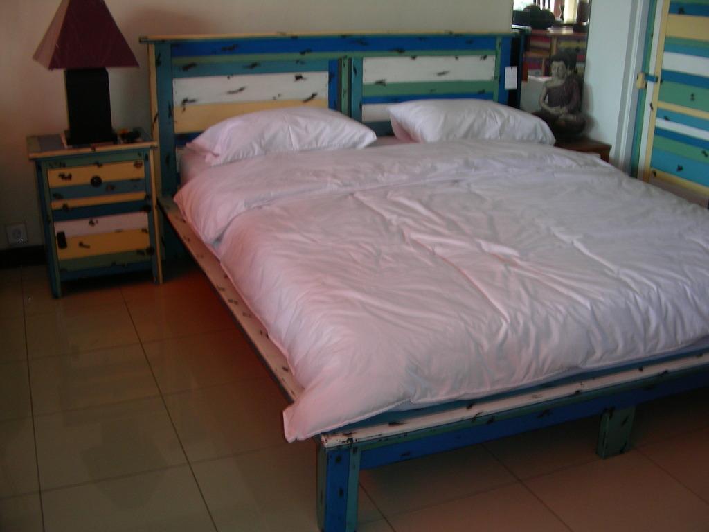 cama34-