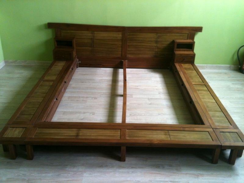 cama36-