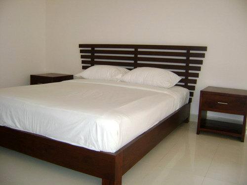 cama41