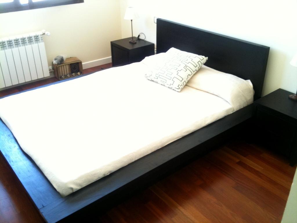 cama42