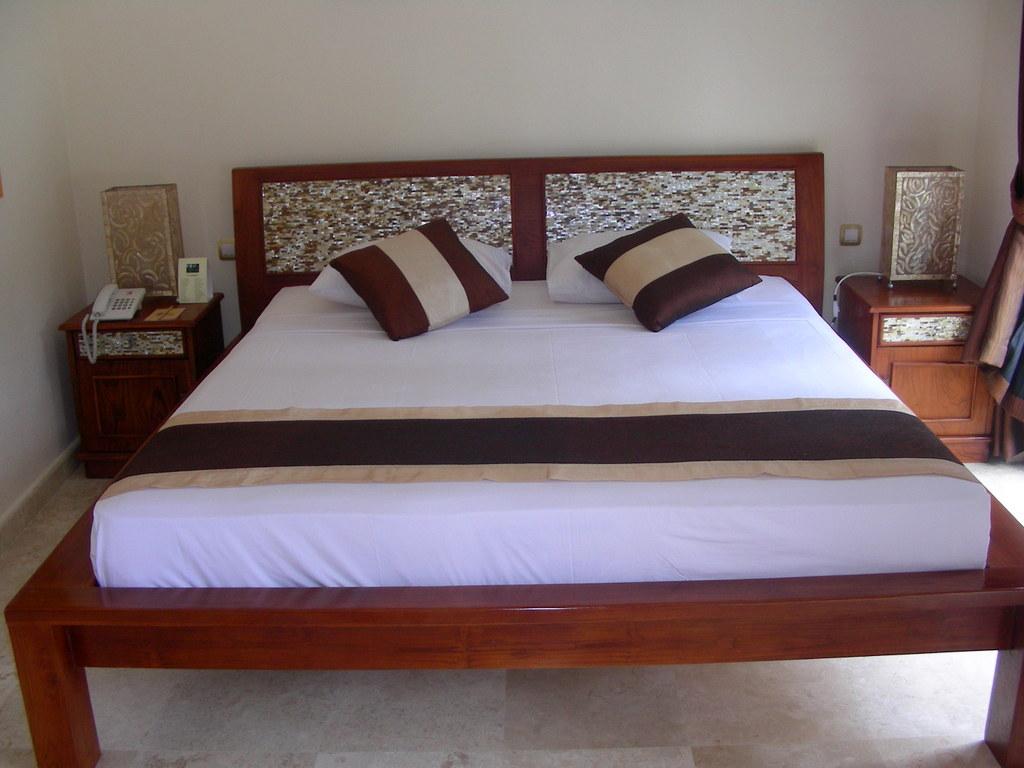 cama43