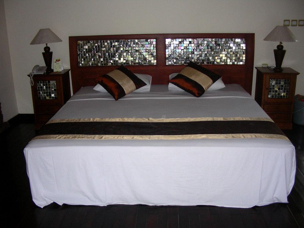 cama44