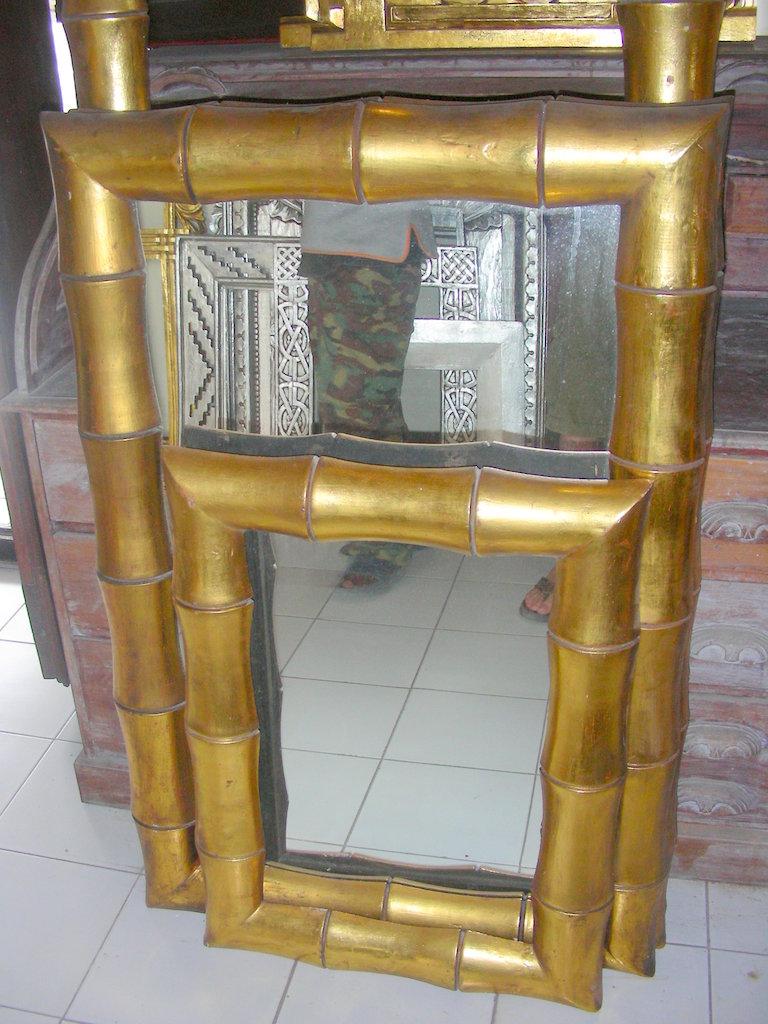 espejomadera32
