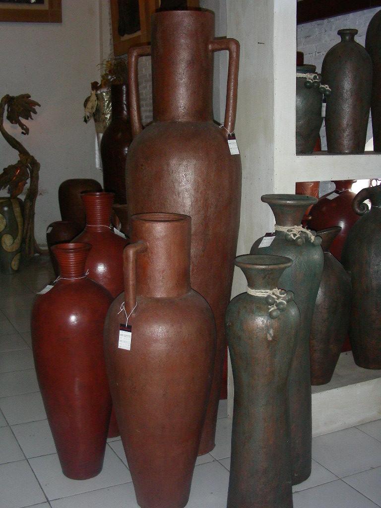 jarronceramica03