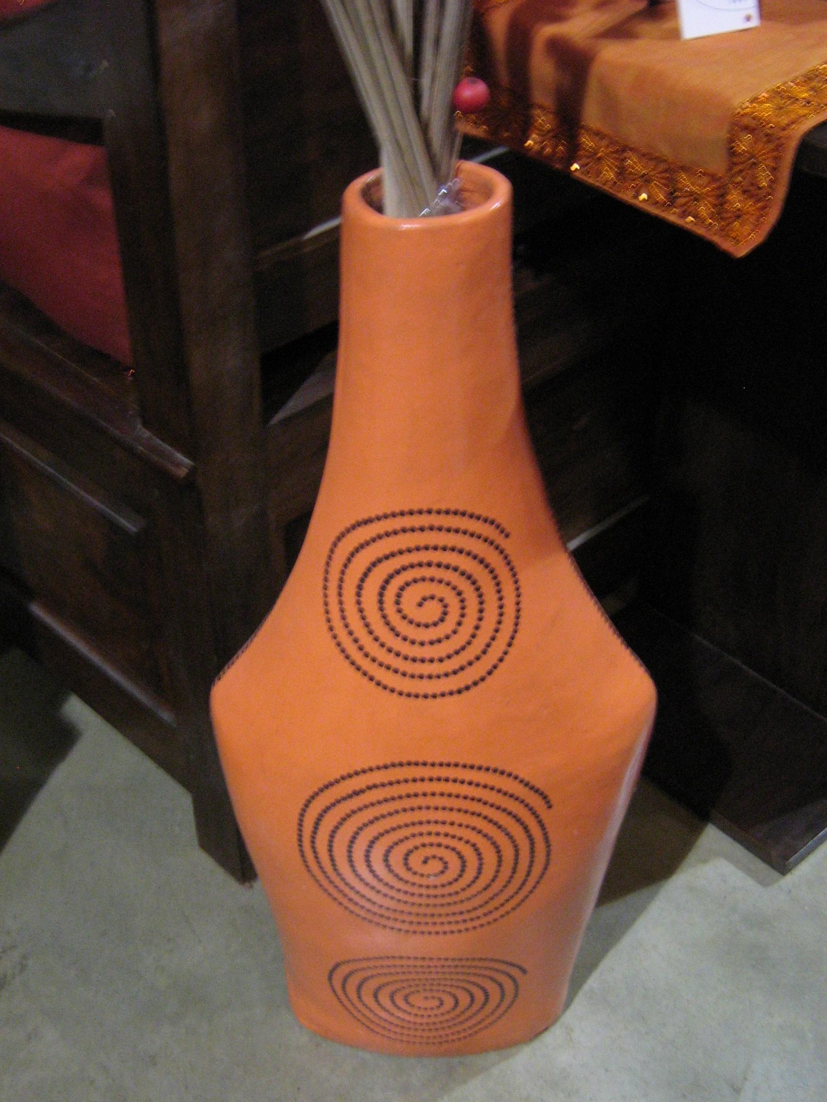 jarronceramica09