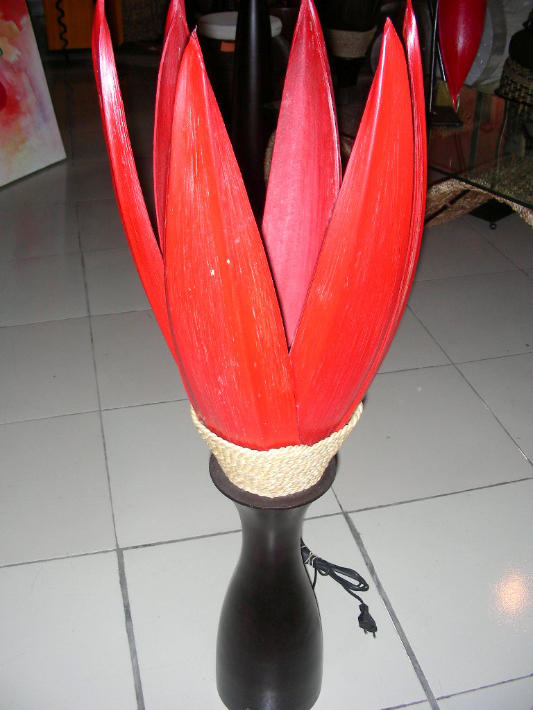 lamparasobremesa29