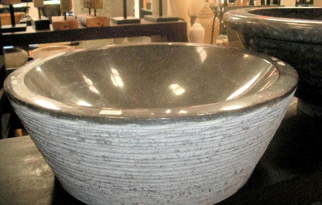 lavabo06