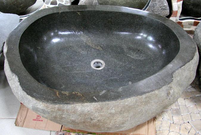 lavabo15