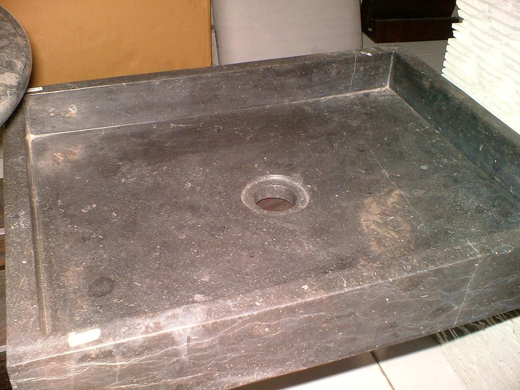 lavabo20