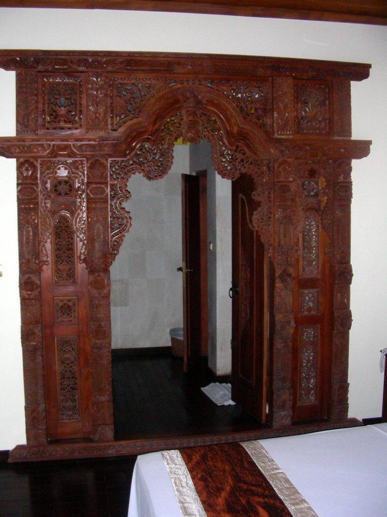 puerta00-