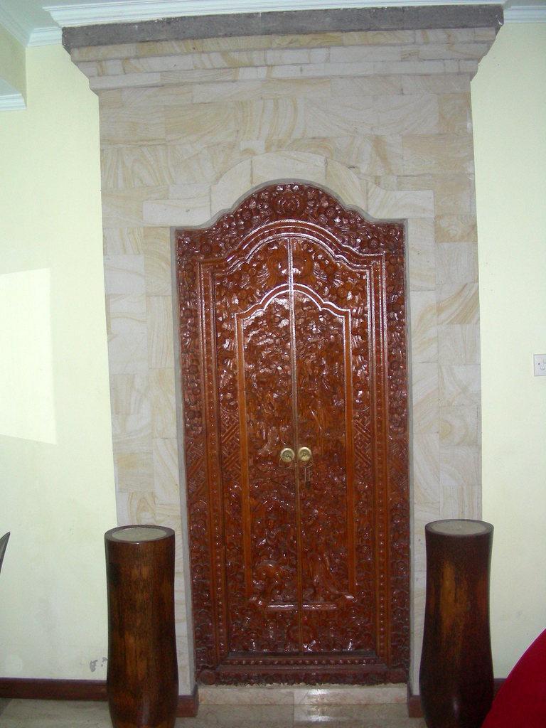 puerta01-