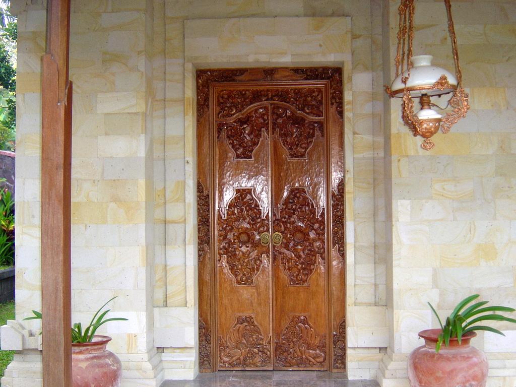 puerta03-