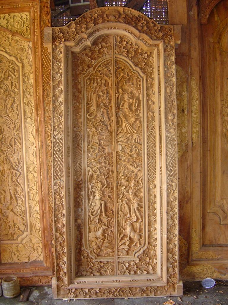 puerta05-