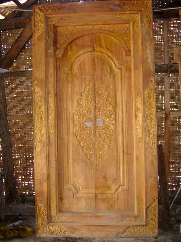 puerta06-
