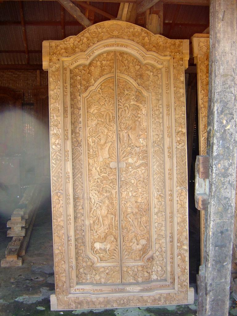 puerta07-