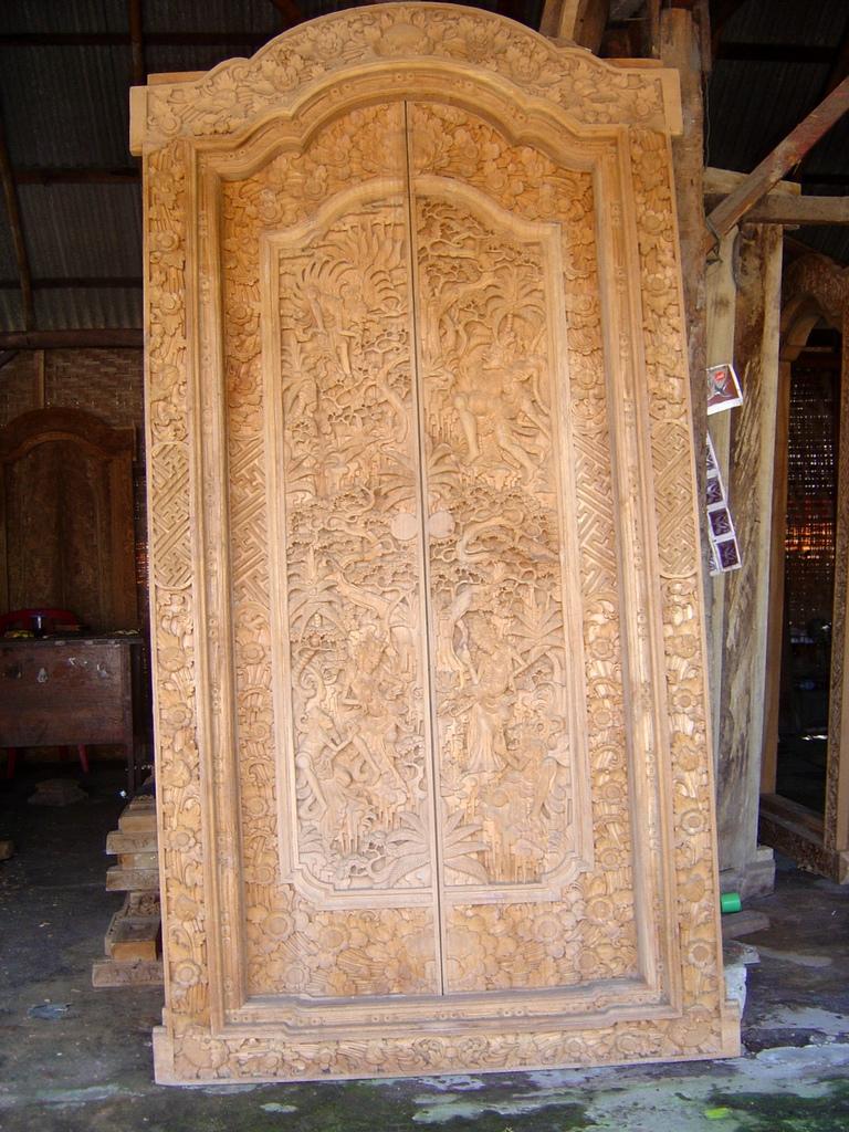 puerta08-