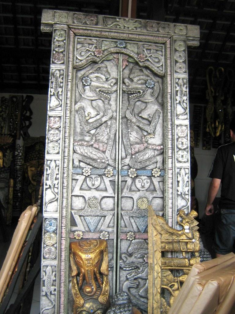 puerta09-
