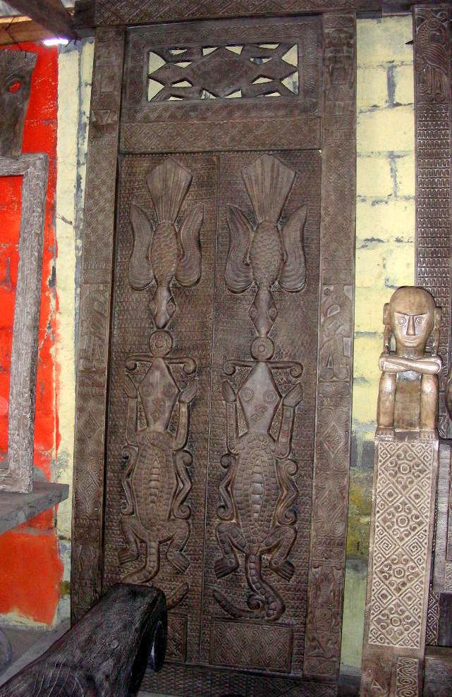 puerta10-