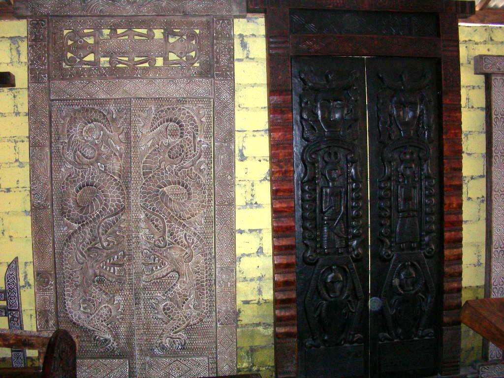 puerta11--