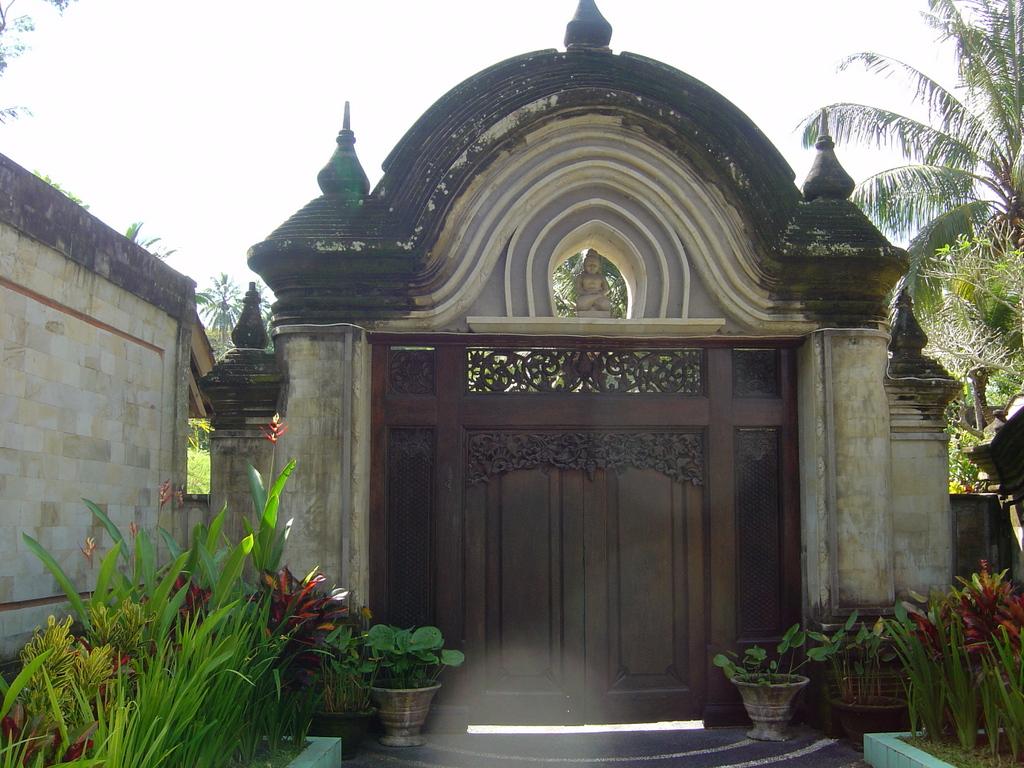 puerta13-