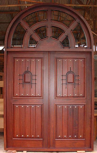 puerta14-