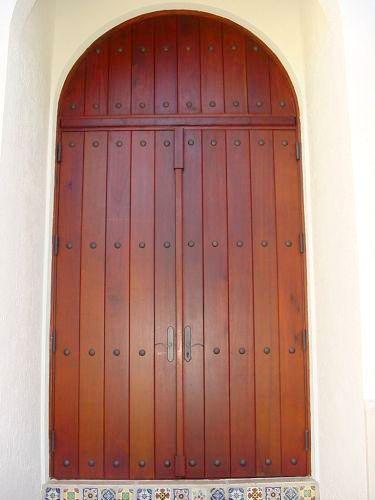 puerta17-