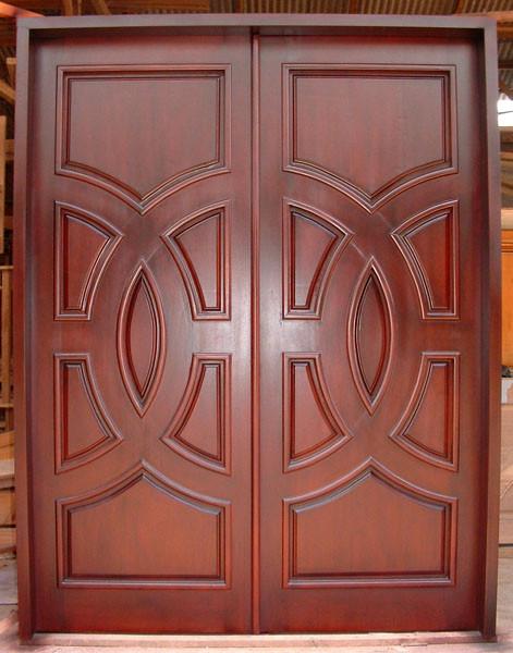 puerta18-
