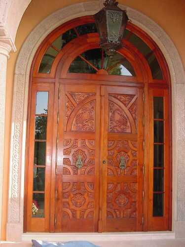 puerta19-