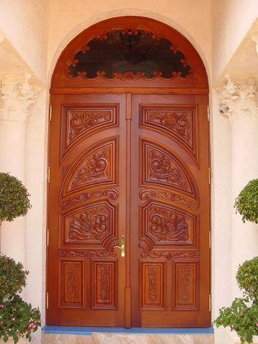 puerta21-