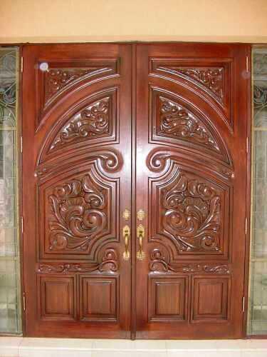 puerta22-