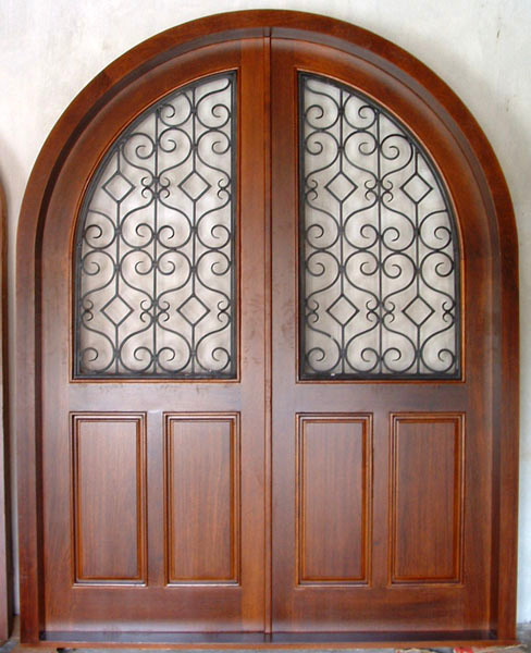 puerta23-