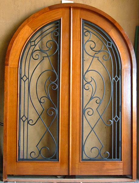 puerta24-