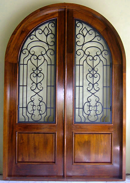 puerta25-