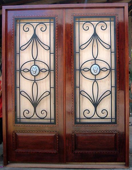 puerta27-