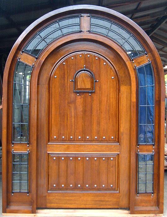 puerta29-