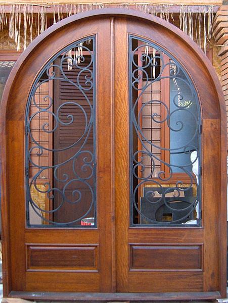 puerta32-