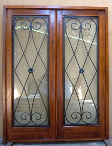 puerta33-